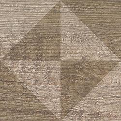 Bio Lumber | Cluster B Greige | Bodenfliesen | Lea Ceramiche