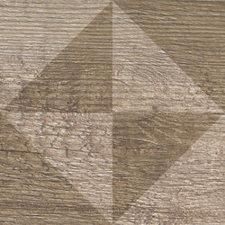 Bio Lumber | Cluster B Greige | Baldosas de suelo | Lea Ceramiche