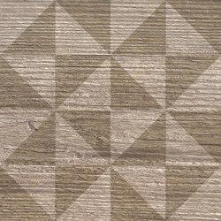 Bio Lumber | Cluster C Greige | Bodenfliesen | Lea Ceramiche