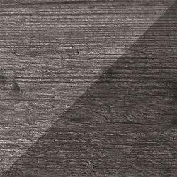 Bio Lumber | Cluster A Grey | Bodenfliesen | Lea Ceramiche