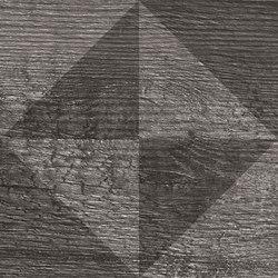 Bio Lumber | Cluster B Grey | Bodenfliesen | Lea Ceramiche