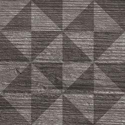 Bio Lumber | Cluster C Grey | Baldosas de suelo | Lea Ceramiche