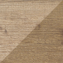 Bio Lumber | Cluster A Grove | Piastrelle ceramica | Lea Ceramiche