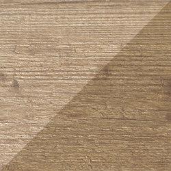 Bio Lumber | Cluster A Grove | Carrelage céramique | Lea Ceramiche