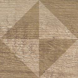 Bio Lumber | Cluster B Grove | Carrelage pour sol | Lea Ceramiche