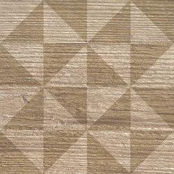 Bio Lumber | Cluster C Grove | Piastrelle ceramica | Lea Ceramiche