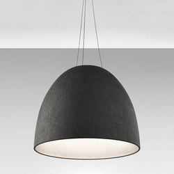 Nur Acoustic | Suspended lights | Artemide