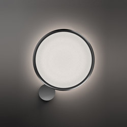 Discovery Wall Lamp | General lighting | Artemide