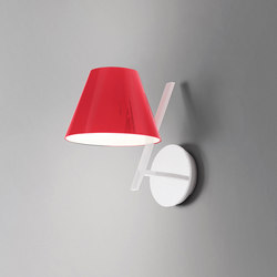 La Petite Wall Lamp | General lighting | Artemide