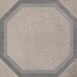 District | Boulevard Metropolitan | Carrelages | Lea Ceramiche