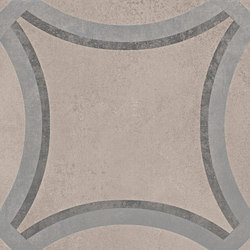 District | Boulevard Moma | Carrelages | Lea Ceramiche