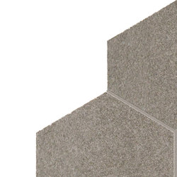Nova | Mosaico Andromeda | Baldosas de suelo | Lea Ceramiche