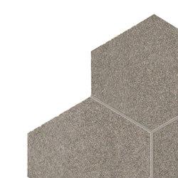 Nova | Mosaico Andromeda | Piastrelle | Lea Ceramiche