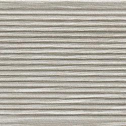 Bio Plank | Deck Cinder | Baldosas de suelo | Lea Ceramiche