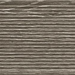 Bio Plank | Deck Fumè | Tiles | Lea Ceramiche