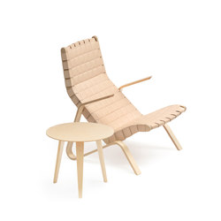 Grasshopper Lounge Chair | Loungesessel | Tetrimäki