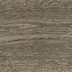 Bio Plank | Fumè 20x120 | Baldosas de suelo | Lea Ceramiche