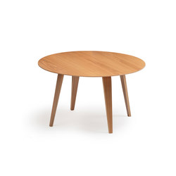 Grasshopper Coffe Table | Lounge tables | Tetrimäki