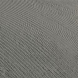 Fahrenheit 300°F Frost, strutturato | Pannelli/lastre/elementi per facciate | GranitiFiandre