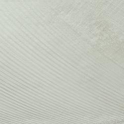 Fahrenheit 350°F Frost, strutturato | Pannelli/lastre/elementi per facciate | GranitiFiandre