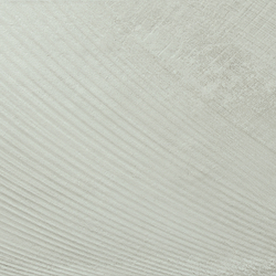 Fahrenheit 350°F Frost, slate | Facade panels | GranitiFiandre