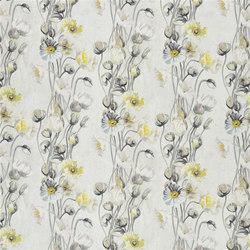 Pavot - Birch | Curtain fabrics | Designers Guild