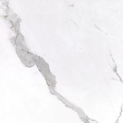 Dreaming | Calacatta Shine | Floor tiles | Lea Ceramiche