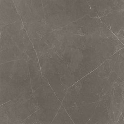 Dreaming | Grey Stone | Floor tiles | Lea Ceramiche