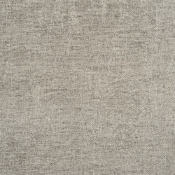 Riveau - Platinum | Vorhangstoffe | Designers Guild