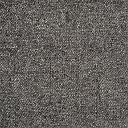 Riveau - Granite | Tissus pour rideaux | Designers Guild