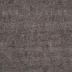 Riveau - Gunmetal | Curtain fabrics | Designers Guild