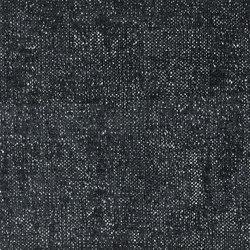 Riveau - Onyx | Vorhangstoffe | Designers Guild