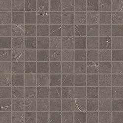 Dreaming | Grey Stone mosaico | Piastrelle/mattonelle per pavimenti | Lea Ceramiche