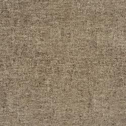 Riveau - Birch | Tissus pour rideaux | Designers Guild