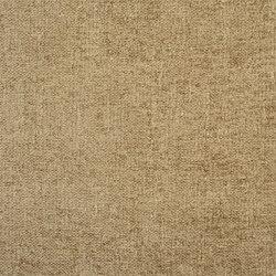 Riveau - Biscuit | Tissus pour rideaux | Designers Guild