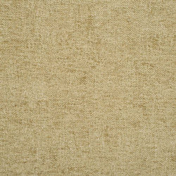 Riveau - Linen   Curtain fabrics   Designers Guild