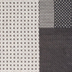 Silaï Rugs Grey 4 | Rugs | GAN