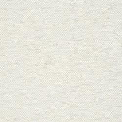 Riveau - Ice | Tissus pour rideaux | Designers Guild