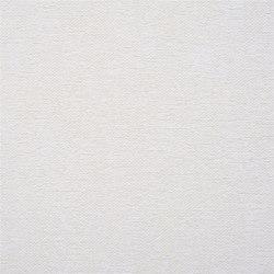 Riveau - Snow | Curtain fabrics | Designers Guild
