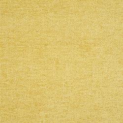 Riveau - Straw | Curtain fabrics | Designers Guild