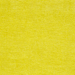 Riveau - Chartreuse | Tejidos para cortinas | Designers Guild