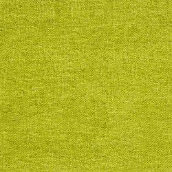 Riveau - Lime | Curtain fabrics | Designers Guild