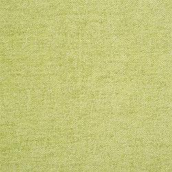 Riveau - Leaf | Curtain fabrics | Designers Guild