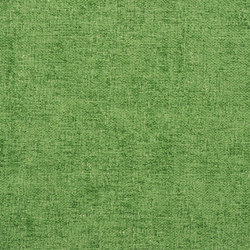Riveau - Grass | Vorhangstoffe | Designers Guild