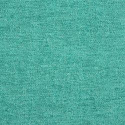 Riveau - Emerald | Vorhangstoffe | Designers Guild