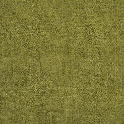 Riveau - Moss | Tissus pour rideaux | Designers Guild