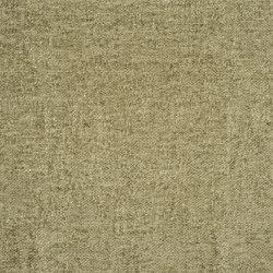 Riveau - Olive | Curtain fabrics | Designers Guild