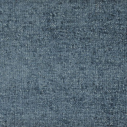 Riveau - Veridian | Curtain fabrics | Designers Guild