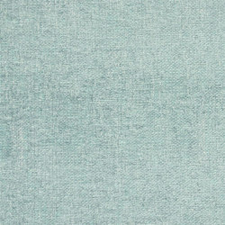 Riveau - Aqua | Curtain fabrics | Designers Guild