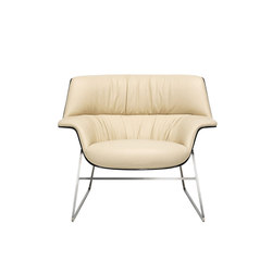 Coach | Lounge chairs | SAINTLUC S.R.L